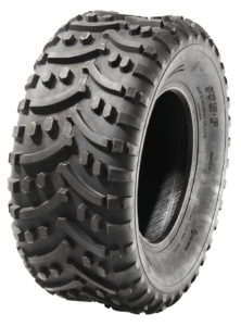 Broson Wheels – A-032