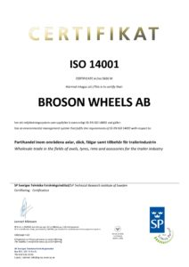 Cert.-ISO-14001-Wheels