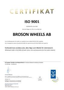 Cert.-ISO-9001-Wheels