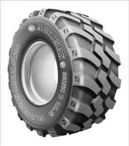 Broson Wheels –FL-630