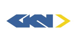 Broson Wheels samarbete med GKN Lans systems