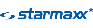 Broson Wheels samarbete med Starmaxx