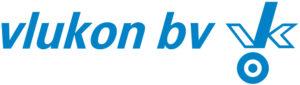 Broson Wheels samarbete med Vulkan BV