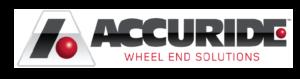 Broson Wheels samarbete med Accuride