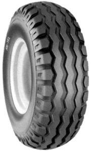 Broson Wheels – AW-702