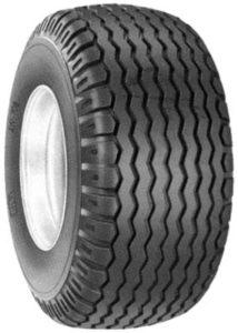 Broson Wheels – AW-708