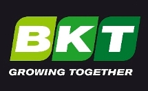 Broson Wheels samarbetspartner BKT