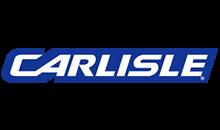 Broson Wheels samarbete med Carlisle