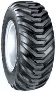 Broson Wheels – FLOT-558