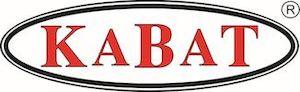 Broson Wheels samarbete med Kabat