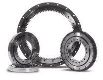 Broson Wheels –kranslager