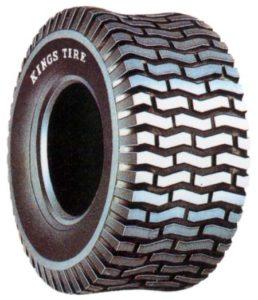 Broson Wheels – KT 301
