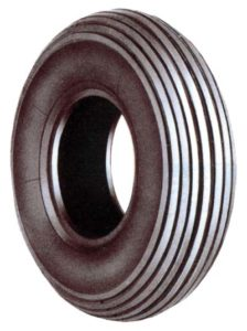 Broson Wheels –KT 501