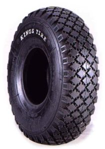 Broson Wheels –KT-605