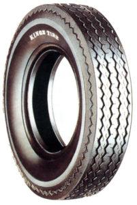 Broson Wheels –KT 701