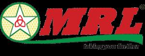 Broson Wheels samarbete med MRL Tyre Ltd