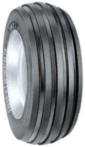 Broson Wheels RIB-774