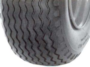 Broson Wheels – RIB 900