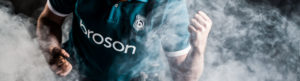 Broson Wheels – Kvalitet och miljö