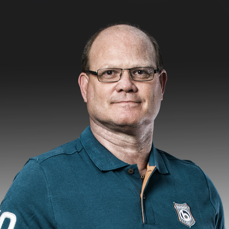 Jörgen Hansen