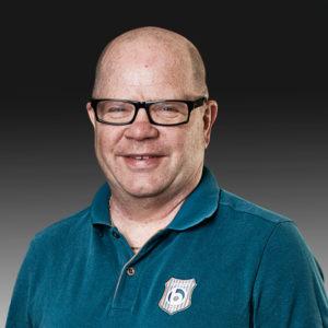 Stefan Bergqvist Innersälj