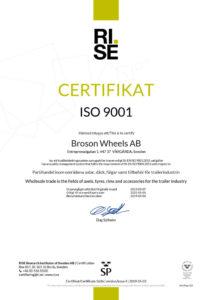 Certifikat-ISO-9001-Wheels